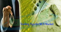 Trading Tips for MCX Market :: If you are searching the best MCX Advisory Indore, So now we can that, your searching have been stop because, Sai Proficient Research  provides some important strategies involved in Trading for the successful MCX Market.