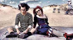 'Steampunks', una moda actual que retrocede en el tiempo | F5 | EL MUNDO