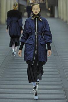 Paris Shoe of the Day: Miu Miu