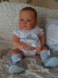 costo bambole reborn