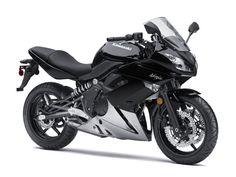 Kawasaki Ninja 400R Price and Review in India