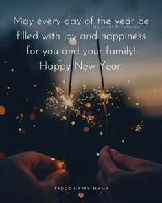New Year Wishes Quotes, Happy New Year Quotes, Happy New Year Wishes, Happy New Year Greetings, Quotes About New Year, Happy New Year Text, Happy New Year Message, Happy New Year Images, Birthday Wishes For Friend