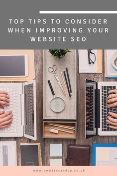 How to improve your website SEO with top 5 free tools to drive traffic and increase site sales. A guide to improve search engine rankings UK. A Simple Plan, Keyword Planner, Seo Ranking, Seo Keywords, Seo Tools, Website Layout, Search Engine Optimization, Online Marketing, Things That Bounce