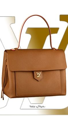 #Louis #Vuitton #Handbags Save 50% Big Discount# Louis Vuitton Handbags#fashion#Casual Outfits#Street Styles.