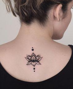 24 BACK TATTOOS FOR WOMEN, tattoos of a woman; Little prince tattoos; Back tattoos. Band Tattoos, Ribbon Tattoos, Spine Tattoos, Body Art Tattoos, New Tattoos, Cross Tattoos, Shoulder Tattoos, Trendy Tattoos, Cute Tattoos