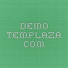 demo.templaza.com