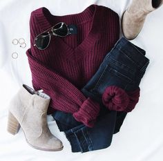 20 Inexpensive Clothes Web sites You Did not Know About - . - 20 Inexpensive Clothes Web sites You Did not Know About – Source by crgutclara - Look Fashion, Autumn Fashion, Fashion Styles, Fashion Ideas, Burgundy Fashion, Feminine Fashion, Fashion Edgy, Fall Fashion Trends, Fashion Black