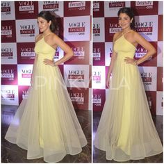 Yay or Nay : Anushka Sharma in Gauri and Nainika