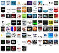 Best Top Kodi Isengard Addons Community