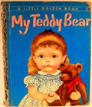 my childhood - Bing Images Little Golden Books, All You Can, Old And New, Illustrators, Bing Images, Best Friends, Childhood, Teddy Bear, Author