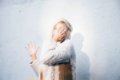 Jessie Randall // Loeffler Randall