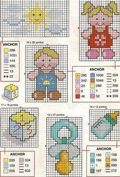 INFANTIL 1 - zefinhadedeus - Picasa Web Album