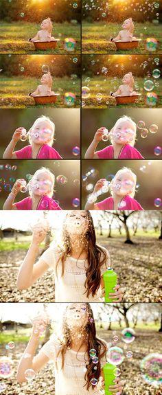 False No BS Photography Photoshop Photo Editing Awesome Photoshop For Photographers, Photoshop Photography, Photography Tutorials, Photography Poses, Bubble Photography, Photoshop Overlays, Photoshop Tips, Photoshop Tutorial, Fotografia Tutorial
