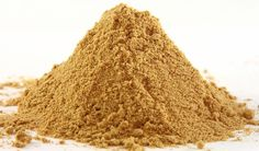 Benfits of sandalwood powder