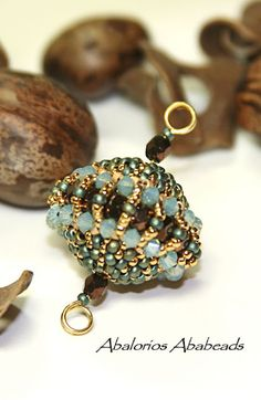 Beaded by Abalorios Ababeads