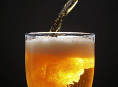 #5 #Ways To #Use #Beer In #Your #Beauty #Regime