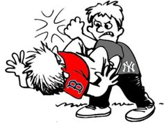 Hate the red sux Yankees Vs Boston, Red Sox Vs Yankees, Yankees Baby, Yankees Logo, Damn Yankees, New York Yankees Baseball, Boston Red Sox, Michigan Wolverines Football, Chiefs Football