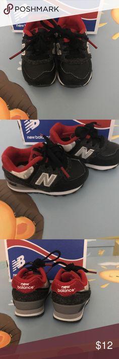 new balance 574 infantil