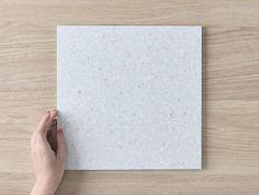 Redfern Terrazzo Look White Coloured Grout, Bathroom Inspo, Bathroom Ideas, Tile Stores, Terrazzo, Store Design, Tiles, Texture, Interior Design