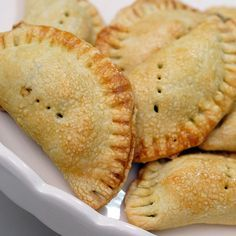 These Trini beef & fish pies are the perfect recipe that'll keep the kids busy for the carnival weekend or the ideal treat to take to a lime. Carribean Food, Caribbean Recipes, Raw Food Recipes, Pie Recipes, Curry Recipes, Cupcake Recipes, Chicken Recipes, Salted Caramel Fudge