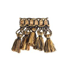Fast, free shipping on Trend. Search thousands of luxury trims. Item TR-0759107.