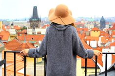 50 Ways I Saved (A lot) of Money to Travel the World   WORLD OF WANDERLUST