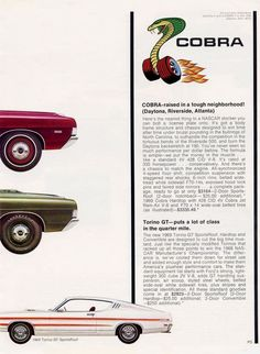 Car Brochures   Plymouth Brochure