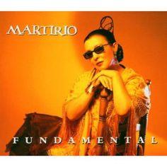 martirio_fundamental
