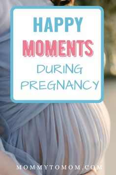 All of the best milestones you get to celebrate during your first trimester, second trimester, and third trimester of pregnancy. #firsttrimester #secondtrimester #thirdtrimester #pregnancytips #pregnancy #pregnant #breastfeedingtips #bottlefeeding #pumpingtips #pumping #newborn #newbornbaby Pregnancy Questions, Pregnancy Advice, Pregnancy Test, Pregnancy Positions, Second Trimester, Trimesters Of Pregnancy, Postpartum Care, Mom Advice, First Time Moms