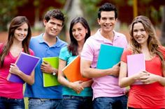 Learn more about SAT Prep Group's Group Online Coaching available Worldwide at an unbeatable price!  We coach for both the SAT and the ACT.  Raise your score today!
