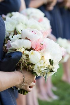Bouquet | On SMP | Photography: Aaron Watson