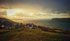 Uig , Isle of Skye