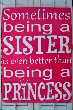 Sister Quotes With Images For Your Cute Sister - Fresh Quotes Love My Sister, To My Daughter, My Love, Baby Sister, Lil Sis, Dear Sister, Cute Sister Quotes, Sister Sayings, Sister Poems