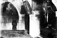 süryani ortodoks 1911 mardin