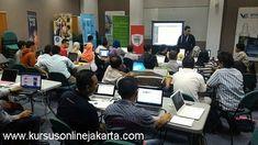 Jika anda membutuhkan referensi untuk tempat kursus terbaik, anda dapat langsung mengunjungi website kursusonlinejakarta.com yang berlokasi di Jakarta. Kami menyediakan dengan materi yang lengkap, seperti Facebok Ads, Google Adsense, Google Adwords, Youtube Marketing, Camtasia, Tokopedia, dll. Baca selengkapnya di http://kursusonlinejakarta.com/kelebihan-belajar-jualan-online/.  #sb1m #kursusbisnisonline #kursusinternet #digitalmarketing #belajarbisnis