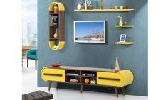 Fabel TV Ünitesi Tarz Mobilya | Evinizin Yeni Tarzı '' O '' www.tarzmobilya.com ☎ 0216 443 0 445 📱Whatsapp:+90 532 722 47 57 #tvünitesi #tvunit #tarz #tarzmobilya #mobilya #mobilyatarz #furniture #interior #home #ev #dekorasyon #şık #işlevsel #sağlam #tasarım #tvunitesi #livingroom #salon #dizayn #modern #photooftheday #istanbul #tv #design #style #interior #mobilyadekorasyon #modern