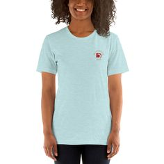Small dognerdz logo on left sleeve. dognerdz original design Unisex sizes - women may prefer to order smaller size. T-shirt Broderie, Heart Shaped Glasses, Vintage Bass, White Camo, Preppy Southern, Black Labrador, Black Labs, Club Shirts, Prism Color