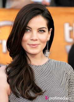 Pictures of Michelle Monaghan - Pictures Of Celebrities