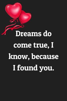 The Effective Pictures We Offer You About unrequited Love Quotes A quality pic. - The Effective Pictures We Offer You About unrequited Love Quotes A quality picture can tell you m - Love Quotes For Her, Romantic Quotes For Her, Friend Love Quotes, Finding Love Quotes, Morning Love Quotes, Soulmate Love Quotes, Sweet Love Quotes, I Love You Quotes, Love Yourself Quotes