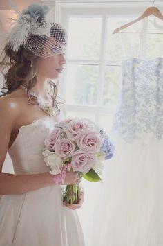 35 Best Bridal Photoshoot Ideas Images Engagement Boyfriends