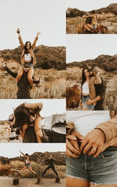 Cute Couple Poses, Couple Photoshoot Poses, Couple Photography Poses, Cute Couple Pictures, Photography Editing, Couple Shoot, Couple Picture Poses, Engagement Photo Poses, Engagement Pictures