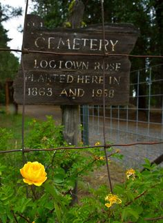 memorial day rogue valley oregon