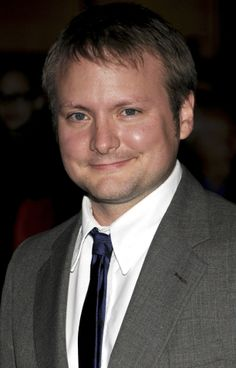 """'Looper' director Rian Johnson opens up about being """"incredibly grateful and terrified"""" about directing the """"Ozymandias""""episode of 'Breaking Bad': http://rol.st/1ePqFXP"""
