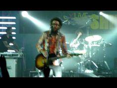 SMS(Shine)/No one like you -Crowder Band