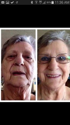 Nerium AD 1x nightly ...one product. 1 year later. http://www.nerium.com/shop/lucyarredondo/products
