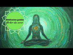 Les Chakras, Emotion, Disney Characters, Fictional Characters, Meditation, Yoga, Artwork, Zen, Reiki Music