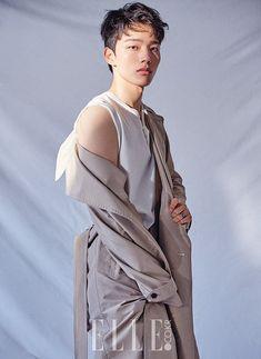 Yeo Jin-goo (여진구) - Picture @ HanCinema :: The Korean Movie and Drama Database Asian Actors, Korean Actors, Korean Idols, Korean Actresses, Asian Boys, Asian Men, Lee Byung Hun, Jin Goo, Sad Movies