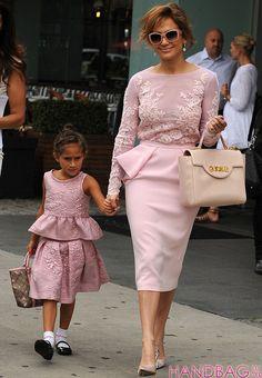 Sexy Dresses, Fashion Dresses, Prom Dresses, Peplum Dresses, Peplum Outfit, Mori Fashion, Jennifer Lopez, Michelle Obama Photos, Moda Kids