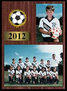 Photo Products | Youth Sports Photo, Inc. (YSPI) - Central Pennsylvania's Leader in Youth Sports Photography since 1989
