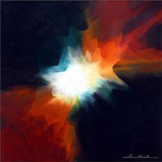 Mixed Media Art Auctions – Buy Abstract Art Right Red Abstract Art, Oil Painting Abstract, Abstract Canvas, Red Art, Buy Art Online, Art Auction, Art Oil, Mixed Media Art, American Art